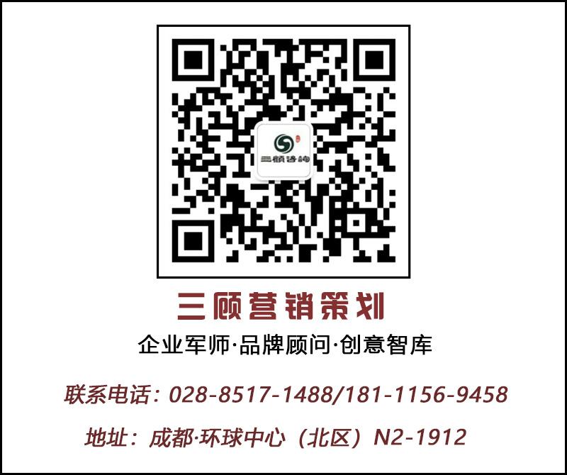 15990299626078947.jpg